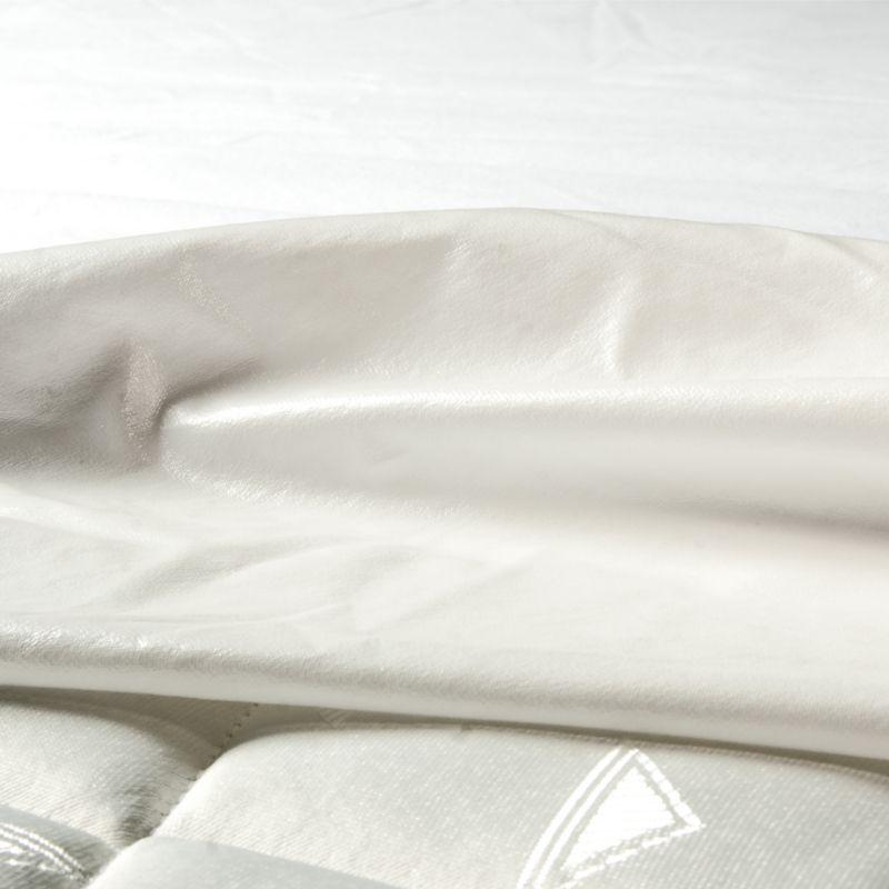 matratzenschutzbezug frottierpu besch