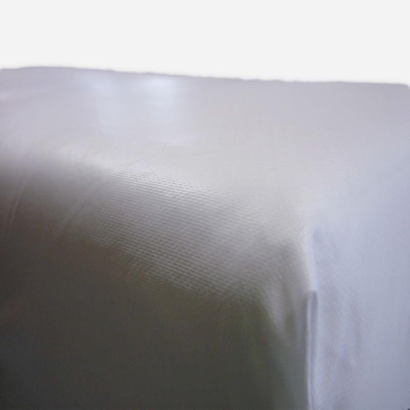 matratzenschutzbezug pupes spruehdesinfizierbar